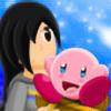 SapphireGemNetwork's avatar