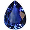 sapphiregemplz's avatar