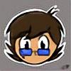SapphireGlasses's avatar