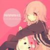 sapphireharuka's avatar