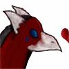 SapphireHunter's avatar