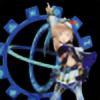 SapphireHydra132's avatar