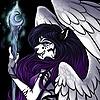 SapphireIceAngel's avatar