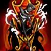 SapphireImyada's avatar