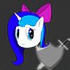 SapphireLibra3's avatar