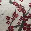 sapphirelight02's avatar