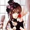 SapphireLov3's avatar