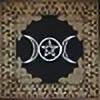 SapphireLovesTheSea's avatar