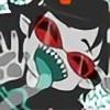 SapphireMC's avatar