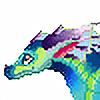 SapphireNightz's avatar