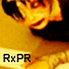 SapphireNoir's avatar