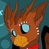sapphireocean7's avatar