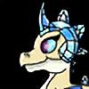 SapphirePhoenixMoon's avatar