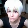 SapphirePride's avatar