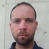 SapphireRoad's avatar