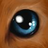 SapphirerockArt's avatar