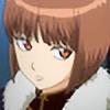 SapphireRose-chan's avatar