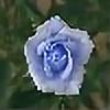 sapphirerose1990's avatar