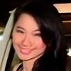 SapphireRose29's avatar