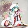 Sapphirerose4321's avatar