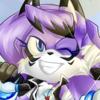 SapphireScarletta's avatar