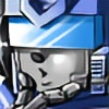 SapphireSea-TF's avatar