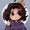 SapphireSeafoam's avatar