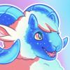 SapphireSheep's avatar