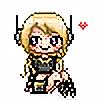 SapphireShine's avatar