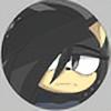 SapphireShoelacesXD's avatar