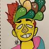SapphireShy's avatar