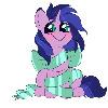 SapphireSnowball's avatar