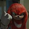 SapphireSonicmaster's avatar