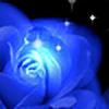 SapphireSoul102's avatar