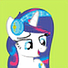 SapphireSparkles123's avatar