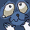 SapphireSquire's avatar