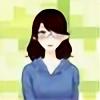 SapphireStar16's avatar