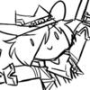 SapphireStar98's avatar