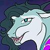 SapphireTheWolf6's avatar