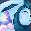 SapphireTLC's avatar