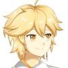 SapphireTrainer101's avatar