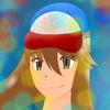 SapphireTrainer102's avatar