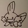 Sapphiretreasure's avatar