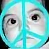 SapphireTurquoise's avatar
