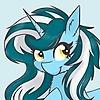 SapphireTwinkle's avatar