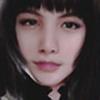 sapphireverie's avatar