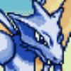 Sapphirewave's avatar