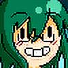 SapphireWingsYuki's avatar