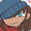 SapphireWithASoul's avatar