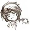 sapphireXheart94's avatar